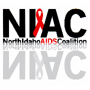 North Idaho AIDS Coalition