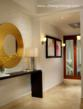 contemporary interior designer