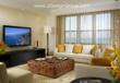 bal harbour miami interior design services