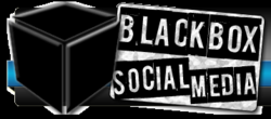 Black Box Social Media and Sports Marketing