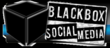 Black Box Social Media Presents Social Media Case Study at NBA Owners...