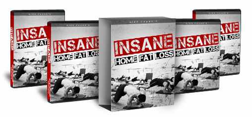 Miracle weight loss pill dr oz image 10