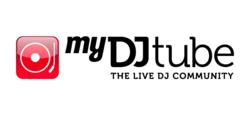 MyDJTube - The Live DJ Community