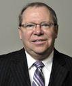 Jim-Gerathy-President-Happen.ca