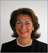 "Linda C. Mack to Present ""Recruiting and Retaining Executive Talent..."