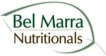 Bel Marra Health supports recent research that points to drinking water as a way to make smarter food choices
