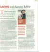 Kiplinger article discusses It's a Habit's infectious approach to saving and financial education