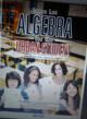 Canaa Lee Publishes Algebra for the Urban Student