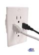 USB Charging From Your Electrical Outlet? Will It Charge An iPad?  You...