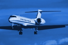 AircraftLogs Improves Scheduling Software for Corporate Aviation