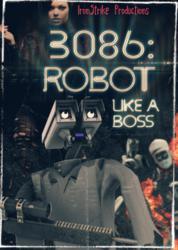www.robotlikeaboss.com