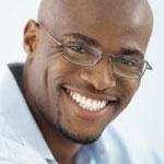 Dental Marketing Directories Lead Generation