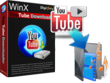 Digiarty Announced Windows 8 Compatible HD YouTube Video Downloader...