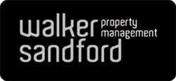 Walker Sandford Property Management Ltd