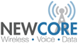 Glenwood Telecommunications Selects NewCore Wireless for LTE Hosted...