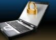 Security Central Exchange Launches Full Disk Encryption Solution to...