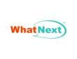 WhatNext logo