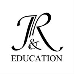 J and R Tutors