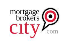 mortgage brokers city canada