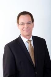 Simon Dallow - Olympics news reporter