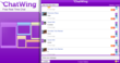 Chatwing Releases Global Website Chat Application for Picture Bloggers in Wordpress Community