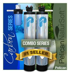 plumbers san jose pelican salt free water softening systems san jose sewer repair drain clog