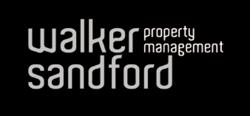 Walker Sandford Property Management Ltd