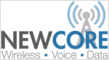 NewCore Wireless Presents at the Competitive Carriers Association's...