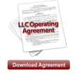 LLC vs. S Corp? Lee Phillips Announces LLC Wizard To Help Chose The Correct Business Entity