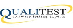 medical software testing, Healthcare testing services, software testing services
