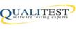 QualiTest secured a $ 40 million Managed Testing Services contract...