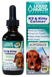 K9 & Kitty Calming product picture