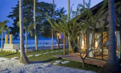 Chaweng chic: Savour five days of fun and bliss at akyra Chura Samui as we celebrate our first anniversary.