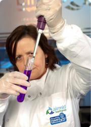 airmid Expands Microbiological Testing Services
