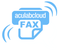Aculab Cloud now featuring fax