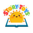 StoryToys Logo
