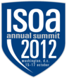 ISOA Announces Annual Summit Chair, Former Ambassador David Litt