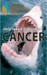 National Brain Tumor Society Shark! Weekend Benefit