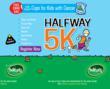 Halfway 5K Website
