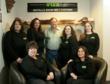 O'LYN Contractors, Inc. Office Team