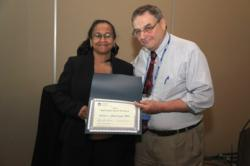 ASQ Awards Healthcare Division Scholarship