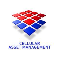 Cellular Asset Management