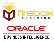 Oracle OBIEE Training from Firebox