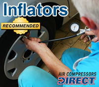 inflator, inflators, best inflator, top inflator, best inflators, top inflators