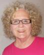 Susan Almon-Pesch