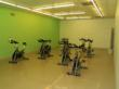 CrossFit Training, Fitness Center, Fitness Classes, Health Club