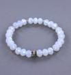Moonstone_bracelet_for_women