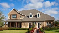 Homes for sale in Killeen