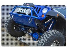 Jeep doors, Jeep lift kits