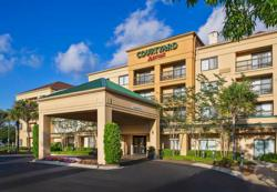 Hotel in North Charleston, North Charleston hotels, hotel near Charleston Airport